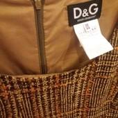 Платье Dolce & Gabbana оригинал
