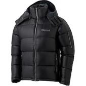 Пуховик Marmot Stockholm Jacket