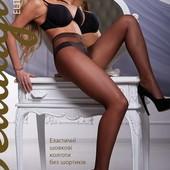 Ellegant Bellagio колготки цвет на выбор 20Den Отличное качество за доступную цену