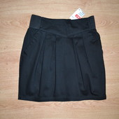 Юбка новая H&M размер 6-8, рост 152-165см, 150 грн