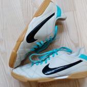 Кросівки Nike оригінал 36 розмір, устілка 23 см.