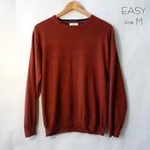 свитшот, свитер, кофта Easy size M