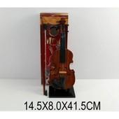 Скрипка PF2189-A