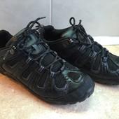 Туфли Karrimor размер 41 по стельке 27см, отл.сост.