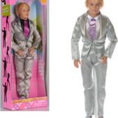 кукла DEFA Кен 29см 8192