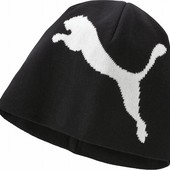 Шапка Puma big cat no 1 logo Оригинал
