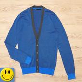 Кардиган WE р. S. Состояние нового! кофта, свитер, пуловер, джемпер, пиджак