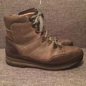 треккинговые(горные) ботинки Lowa  9 M 43-44р