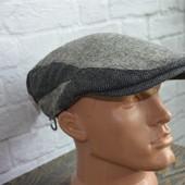 Мужской козырек, шапка  Accessories L/XL  объем.