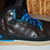 деми кроссовки adidas 45 размер