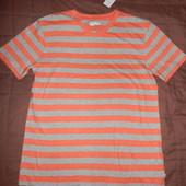Стильная футболка GAP р-р М