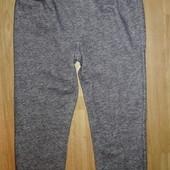 модные спортивные штаны на 2-3 года Mothercare Мазеркеа
