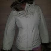 Пуховик женский woolrich john rich & bros boulder jacket