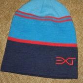 Отличная мужская шапка в состоянии новой от Everest, Швеция