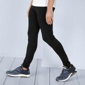 Мужские спортивные лосины, трико, термо, штаны, от TCM, tchibo, размер L