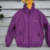 Куртка Mark Todd 7-8 лет
