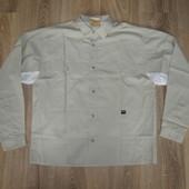 Трекиннговая рубашка Rohan