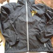 куртка швейцарской фирмы Switcher , оригинал