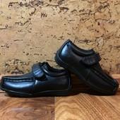 Мокасины -туфли Giorgio