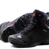 Кроссовки Adidas Climaproof, р. 41-46, зимние, 4 модели, код kv-3110-1