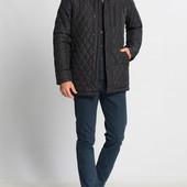 Демисезонная куртка LC Waikiki размер M (S) новая