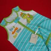 Пижама-Спальный мешок BHS