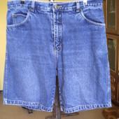 Шорти джинсові Stax розмір 36