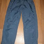 Мужские лыжные штаны - штаны для сноуборда Eleven размер L