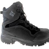 Ботинки зимние Columbia BM1525-010