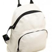 Рюкзак женский Распродажа