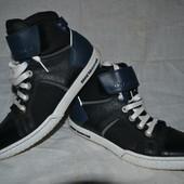 Спортивные ботинки BMW Motorrad