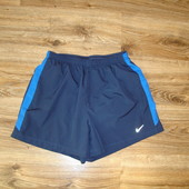Шорты Nike dri-fit, оригинал, размер М