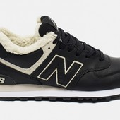 New Balance ML574BL размер 43
