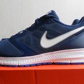 Nike Downshifter 6 размер 11 США