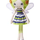 Мягкая кукла Лиана, м'яка лялька Ліана тм левеня, великий вибір