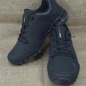 Мужские кроссовки Adidas Адидас Adipower Boost в 2 х цветах