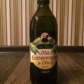 Сп на постійній основі! Пряма доставка, без посередників!Масло оливковое - FraUlivo Extravergine 1л