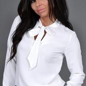 Женская блузка Gabriela 5 цветов