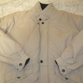 классная большая куртка