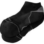 спортивные носки Crivit . Германия. 45-46