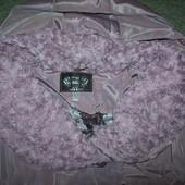 демисезонное пальто размер 62