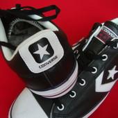 Кеды Converse оригинал 44-45 размер