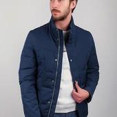 Куртка (пуховик) мужская, зимняя