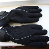 Перчатки Bikehut waterproof gloves размер S