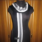 шарф мужской.