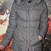 классная куртка размер хс