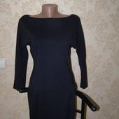 Stefanel платье 42 размер. Оригинал. Италия