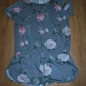 Пижама размер ХЛ(16) Next