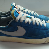 Nike Blazer Low,42 розмір