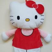 Грелка детская Hello Kitti